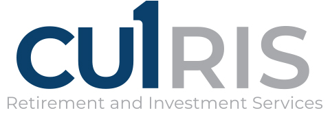CU1 Retirement & Investment Services