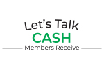 Lets talk Cash