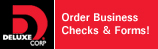 Order Business Checks